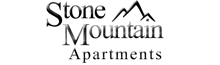 Stone Mountain Apts